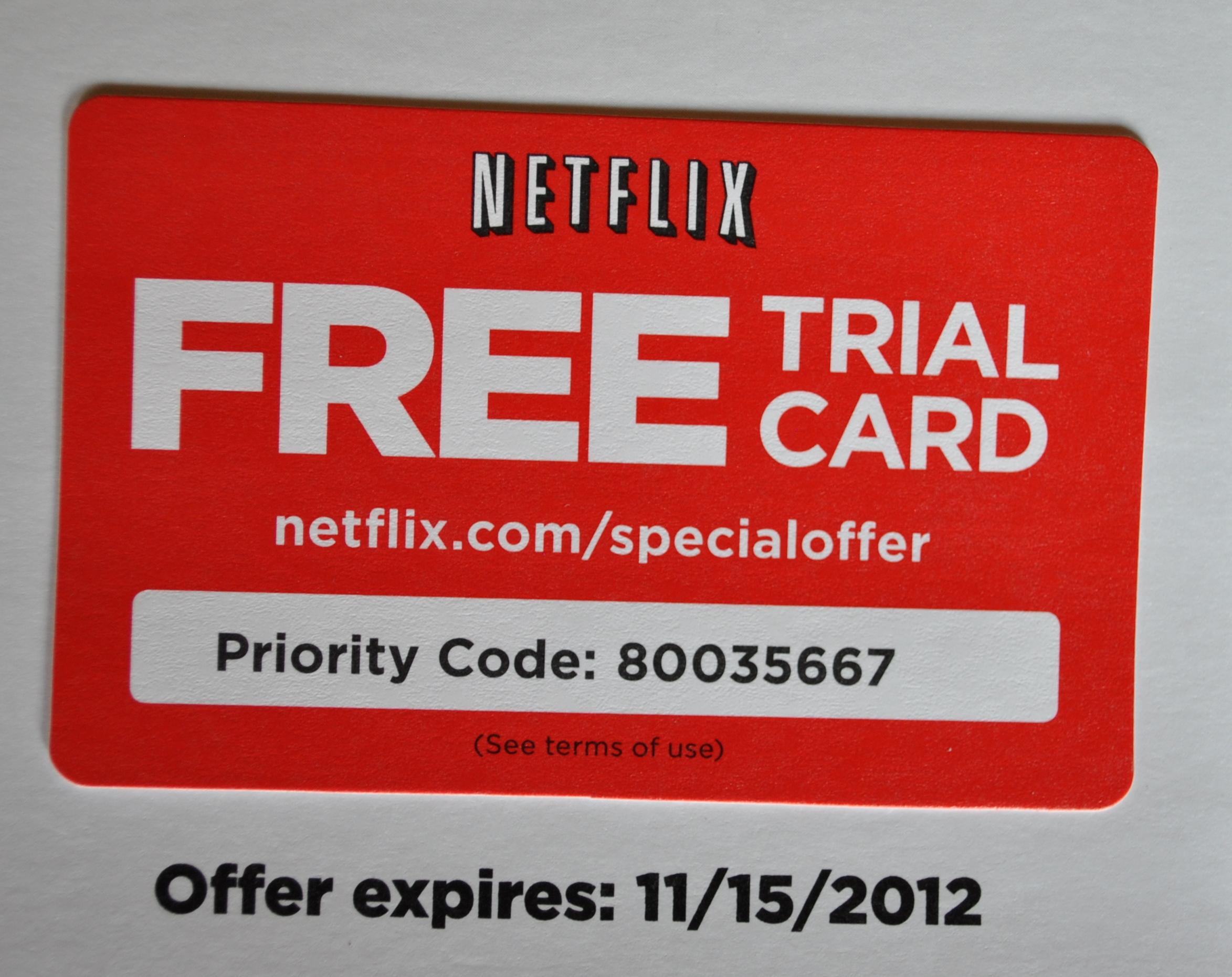 Image Result For Fake Card Generator Netflix