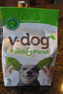 V-Dog! http://v-dog.com/