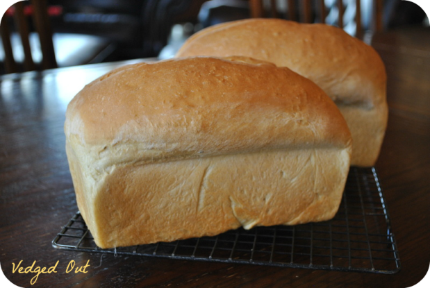 Country White Bread2