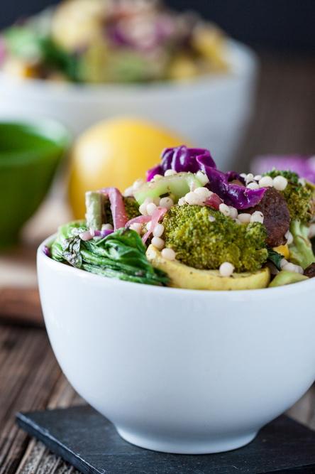 bok-choi-roasted-veggie-cous-cous-salad-12