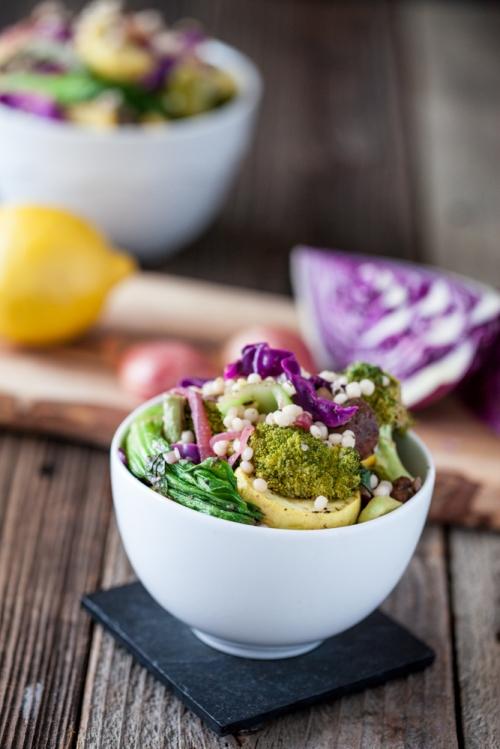 bok-choi-roasted-veggie-cous-cous-salad-20