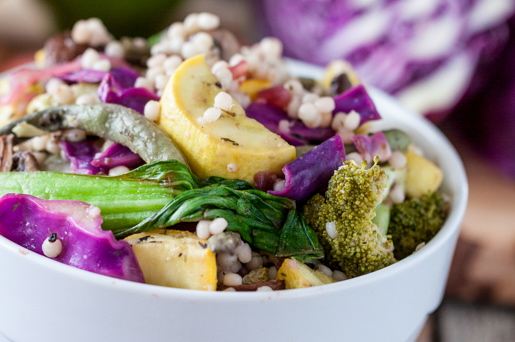 bok-choi-roasted-veggie-cous-cous-salad-22