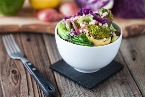 bok-choi-roasted-veggie-cous-cous-salad-5