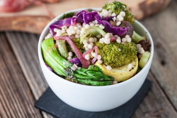 bok-choi-roasted-veggie-cous-cous-salad-8