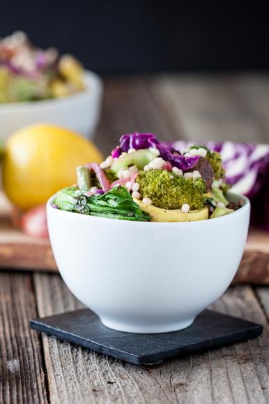 bok-choi-roasted-veggie-cous-cous-salad-9