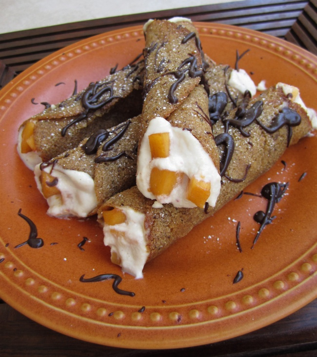 Choc-Drizzled-Cannoli-Peaches-3 (1)