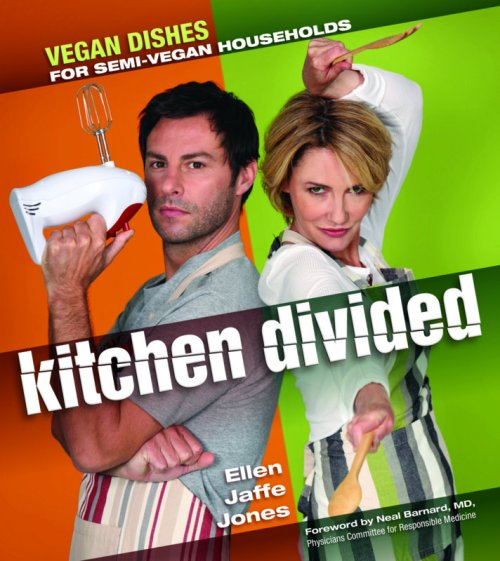 Kitchen Divided_COVER_CMYK