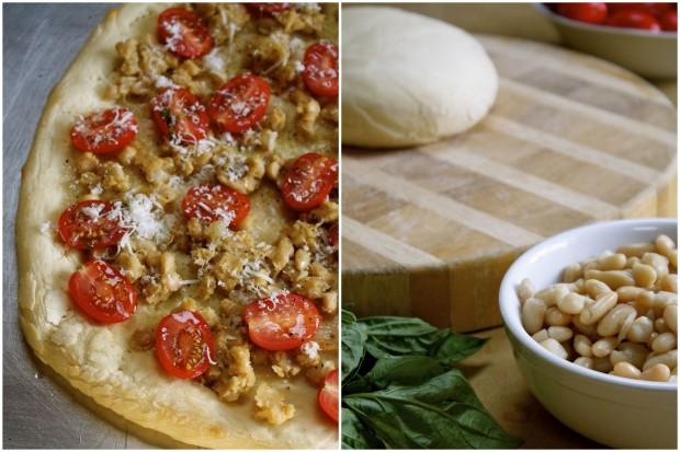 Shira's Pizza2