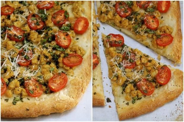 Shira's Pizza3
