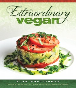 Extraordinary-Vegan-Front-Cover-258x300