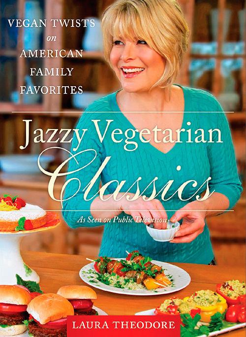 jazzy-vegetarian-classics