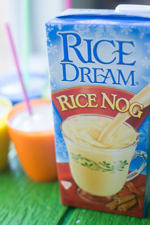 rice-nog-milk