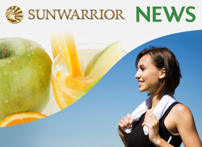 Sunwarriornews
