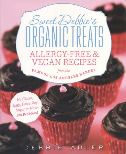 sweet-debbies-organic-treats-cookbook