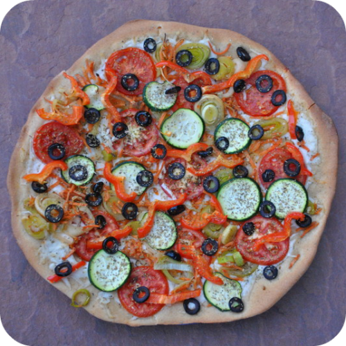 garden-pizza-2