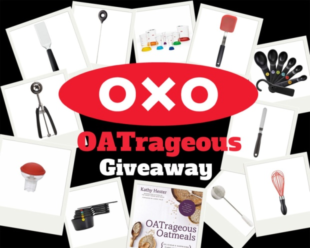 oxo-giveaway-graphic-800px