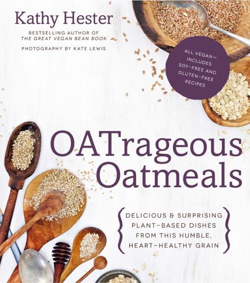 oatrageous-book-cover-800px