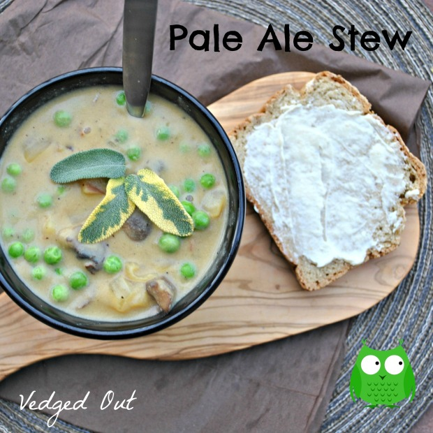 Pale Ale Stew 2