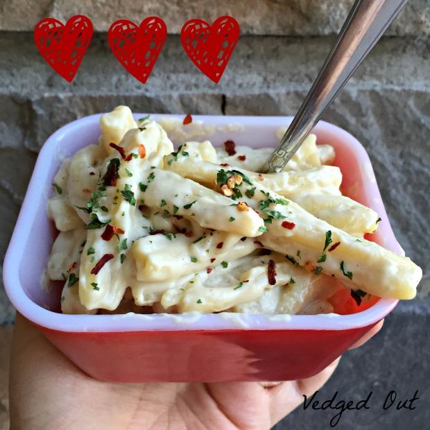 potato alfredo 3
