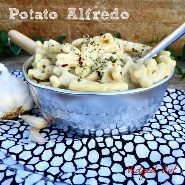 potato alfredo2